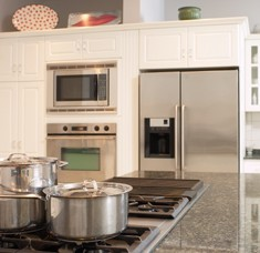 Carlson All Appliance image 0