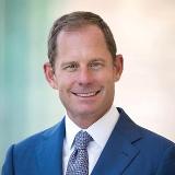 Grant DeVaul - RBC Wealth Management Financial Advisor - Boston, MA 02109 - (310)785-4533 | ShowMeLocal.com
