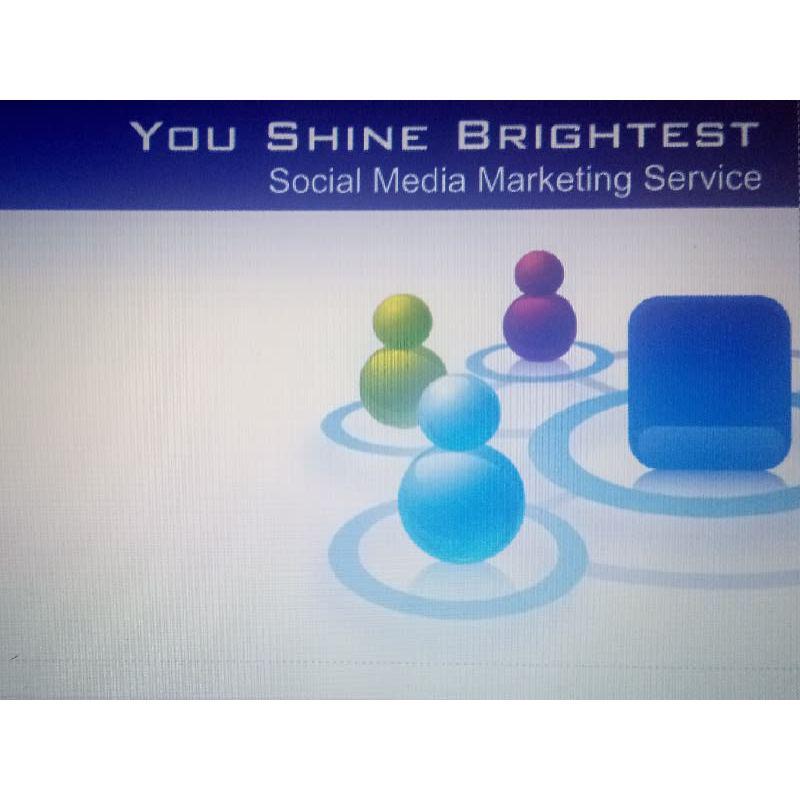 You Shine Brightest - Gravesend, Kent DA12 5ED - 07940 310408 | ShowMeLocal.com