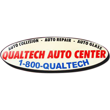 Qualtech Auto Collision