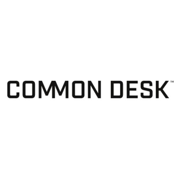 Common Desk - Austin, TX 78702 - (512)655-9670 | ShowMeLocal.com