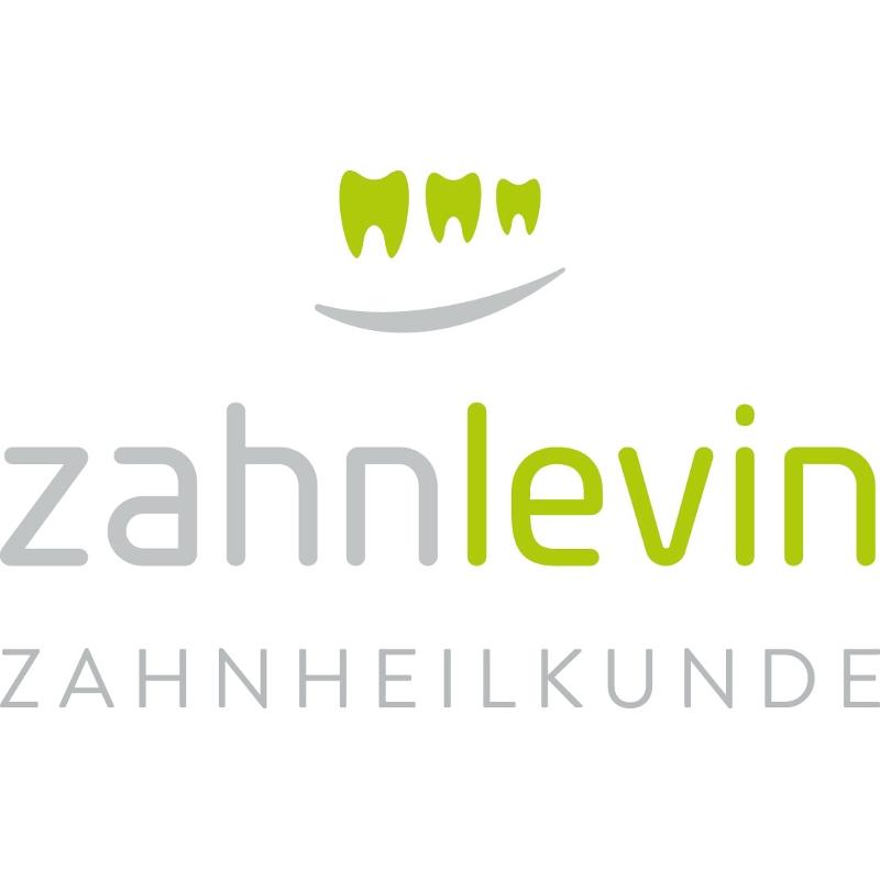 Bild zu ZahnLevin in Kaarst