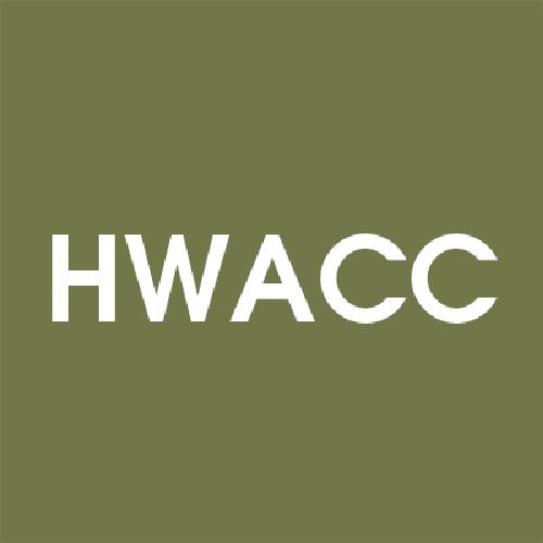 Hometown Wellness And Chiropractic Center LLC - Media, PA - Chiropractors