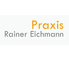 Bild zu Praxis Rainer Eichmann Bonn in Bonn