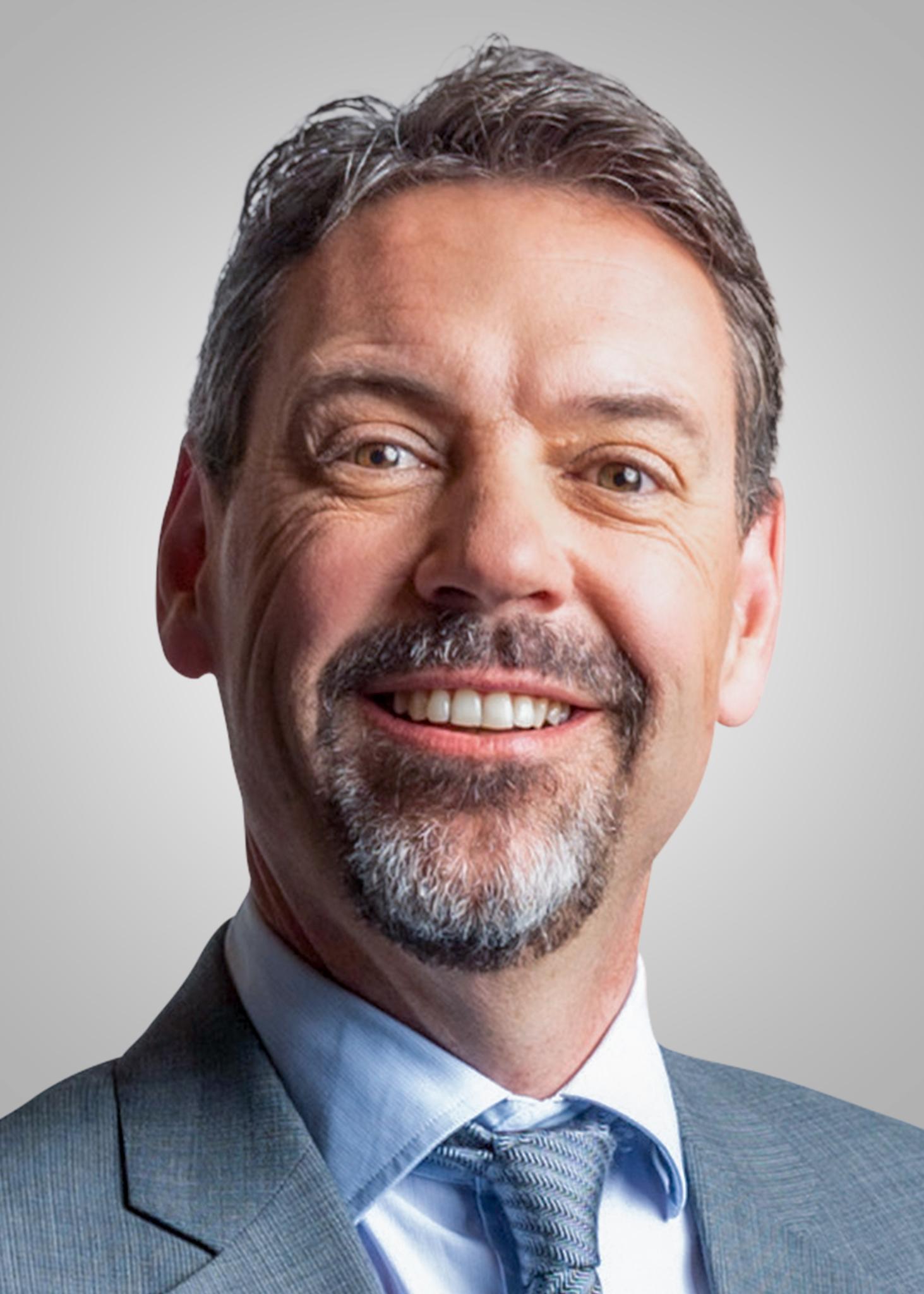 Cummings Andrews Mackay LLP