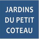 Centre du Jardin Du Petit Coteau Inc
