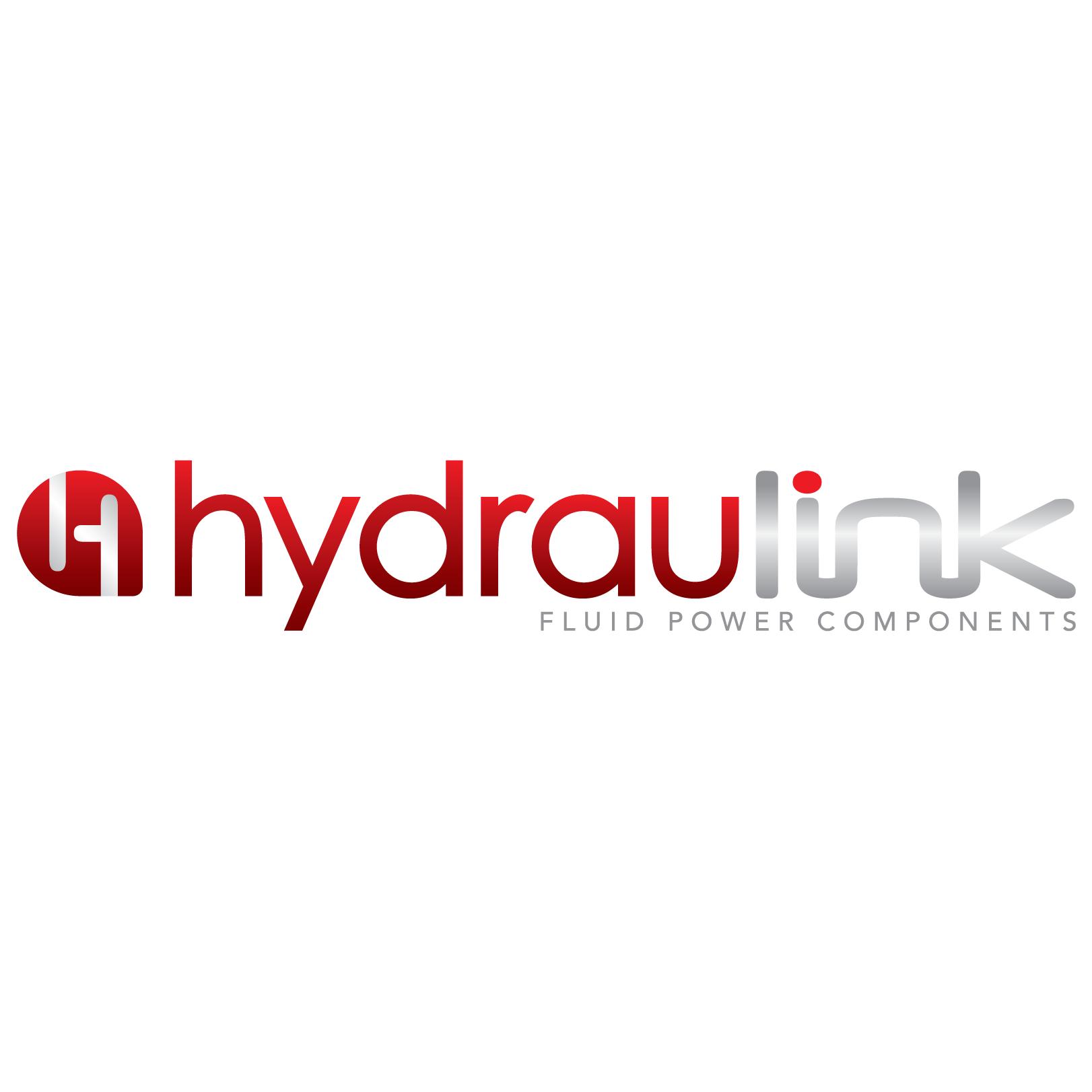 Hydraulink Ltd - Glasgow, Lanarkshire G51 2JR - 01414 402508 | ShowMeLocal.com