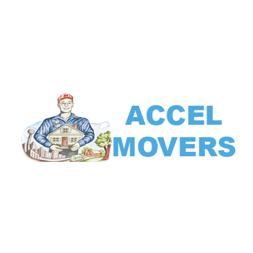 Accel Movers - Burleson, TX - Movers