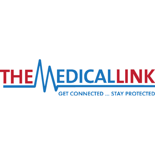 The Medical Link