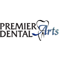 Premier Dental Arts: Radwa Saad, DMD