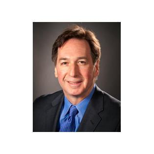 Paul Moulinie, MD - Woodbury, NY - Cardiovascular