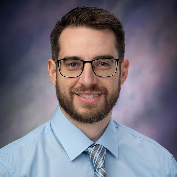 Michael Hansen, MD