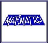 Mat Matters & Linens