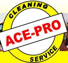 Ace Pro Cleaning