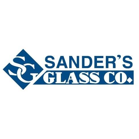 Sanders Glass - Kaysville, UT 84037 - (801)544-4247 | ShowMeLocal.com