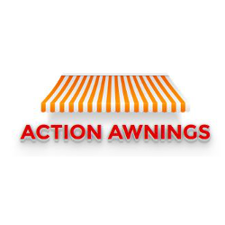 Action Awnings