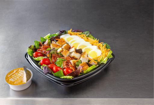 Whataburger Cobb Salad
