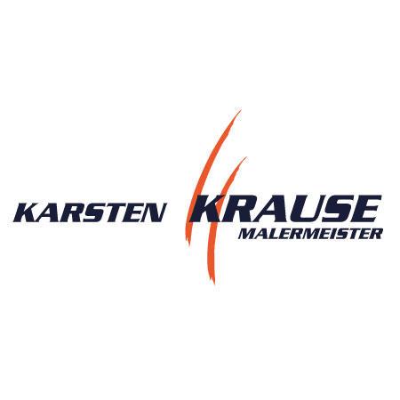 Bild zu Malerfachbetrieb Ines Krause in Chemnitz