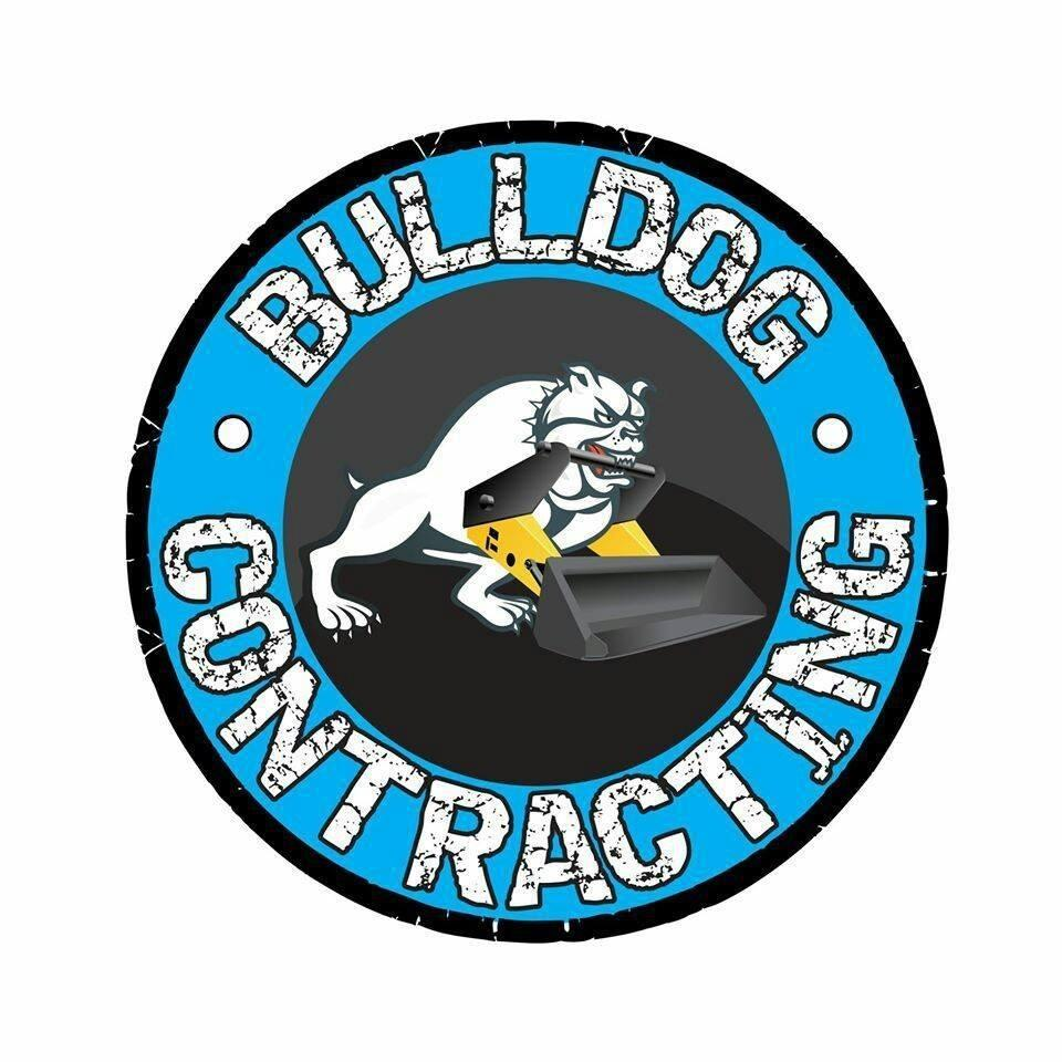 Bulldog Construction