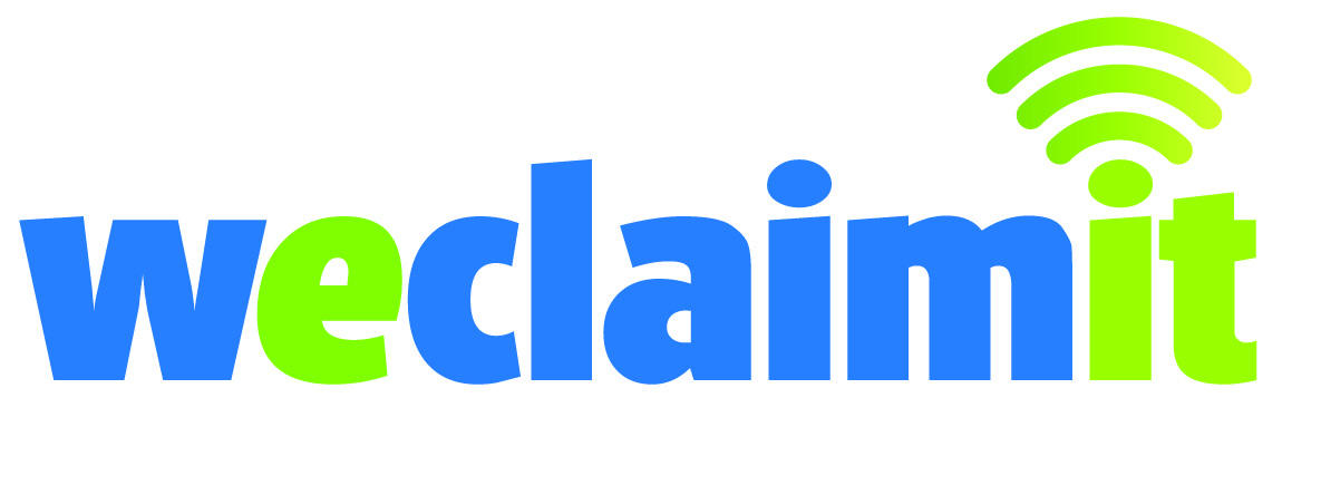 We Claim It Practice Management, Inc