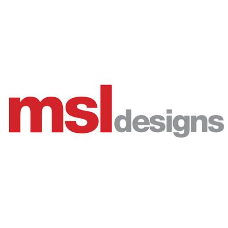 M S L Designs - Broadstone, Dorset BH18 8DH - 01202 659585 | ShowMeLocal.com