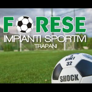 Forese Impianti Sportivi - Trapani