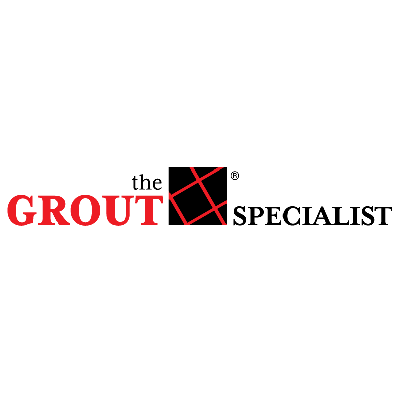 The Grout Specialist