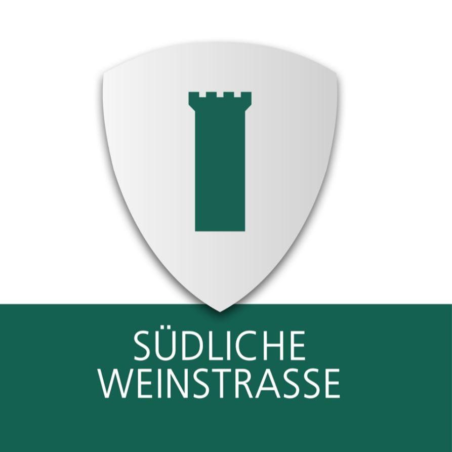 Bild zu Kensington Finest Properties Südliche Weinstraße in Landau in der Pfalz