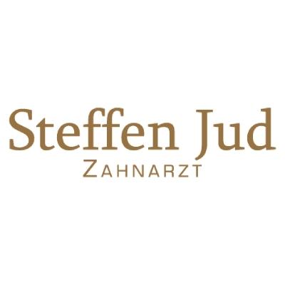 Steffen Jud Zahnarzt