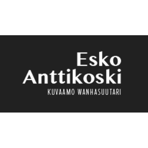Kuvaamo Wanha Suutari