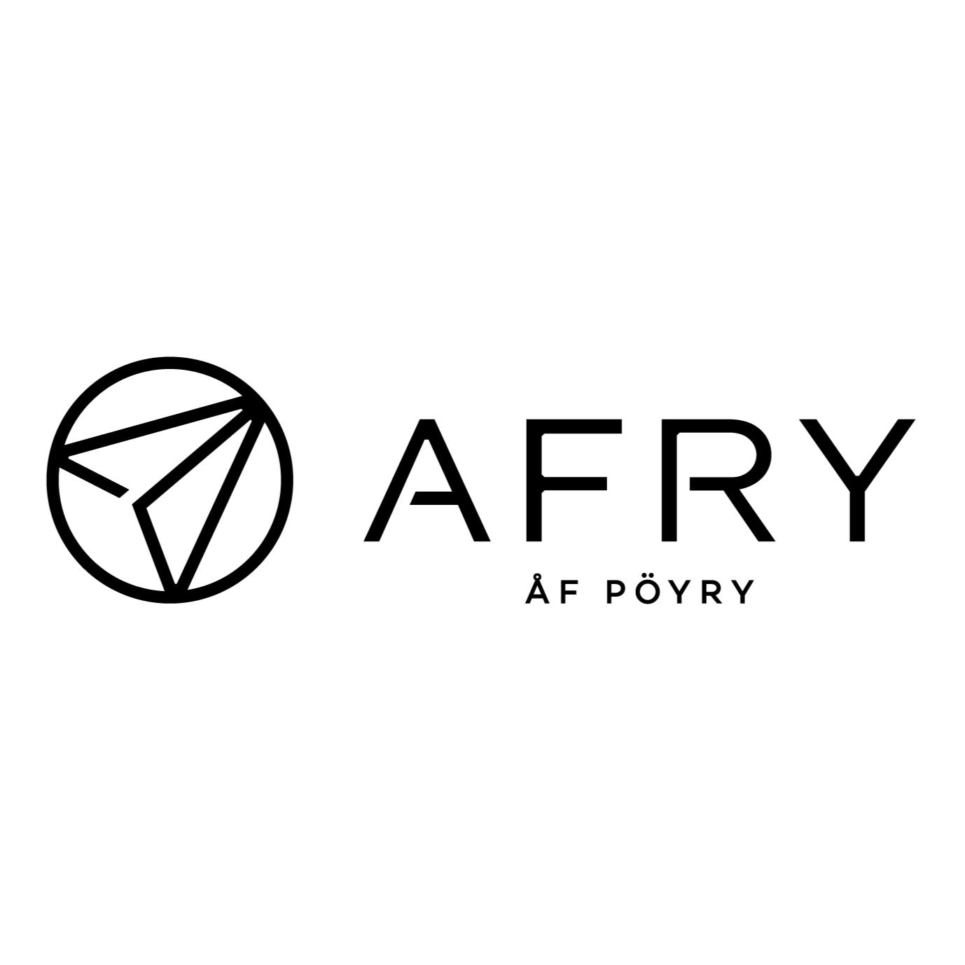 Bild zu AFRY Deutschland GmbH in Mannheim