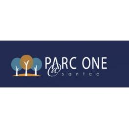 image of Parc One at Santee