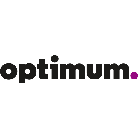 Optimum - Huntington, NY - Antenna & Satellite Service