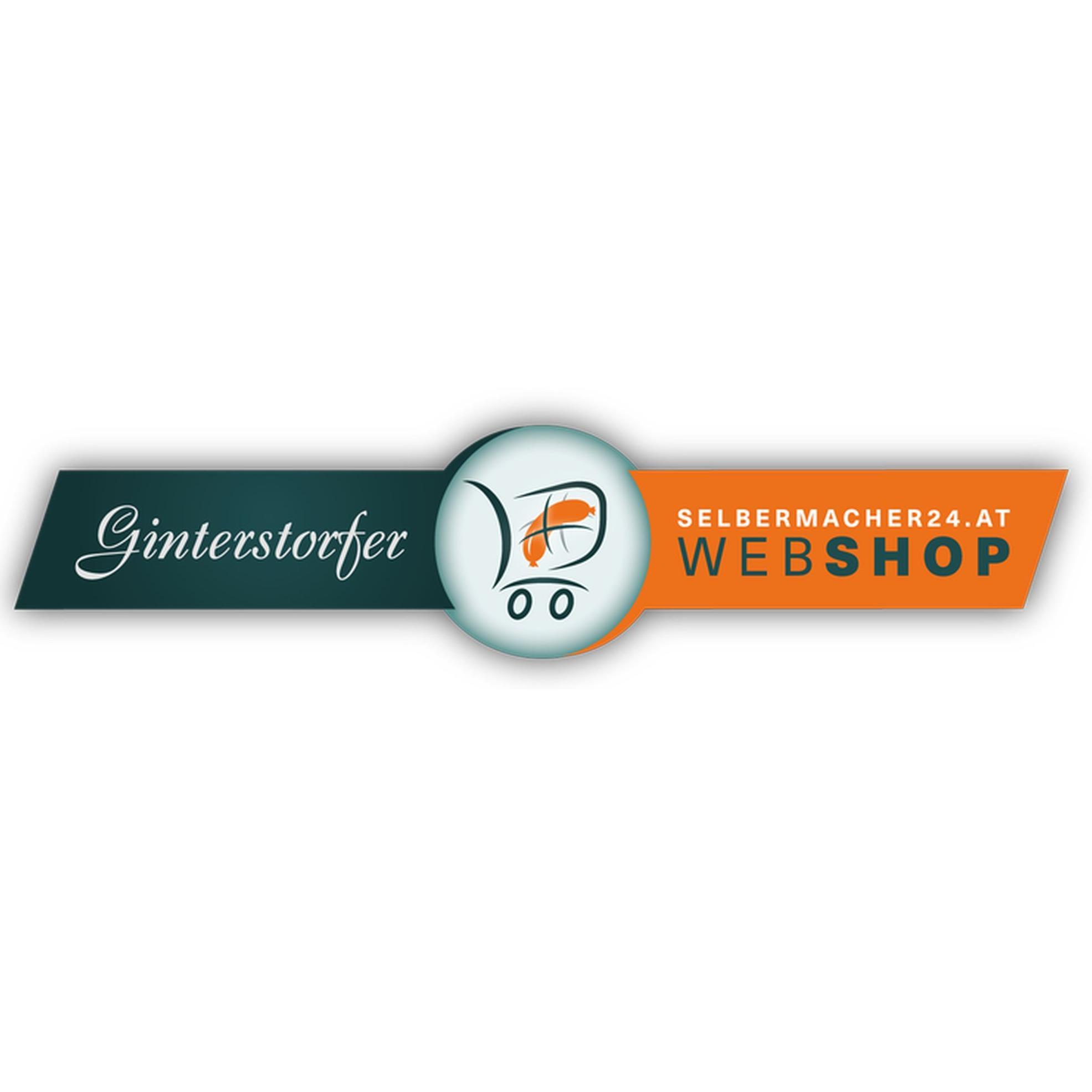 Ginterstorfer GmbH & Co KG