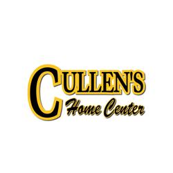 Cullen's Home Center