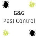 G&G Pest Control