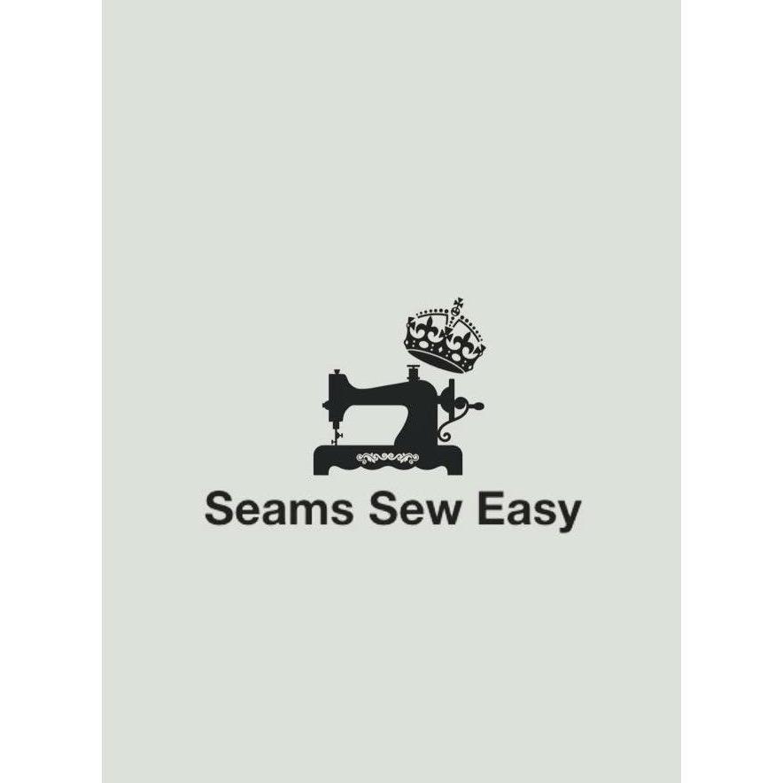 Seams Sew Easy Alterations