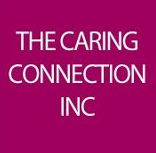The Caring Connection - Bethlehem, PA - Home Health Care Services