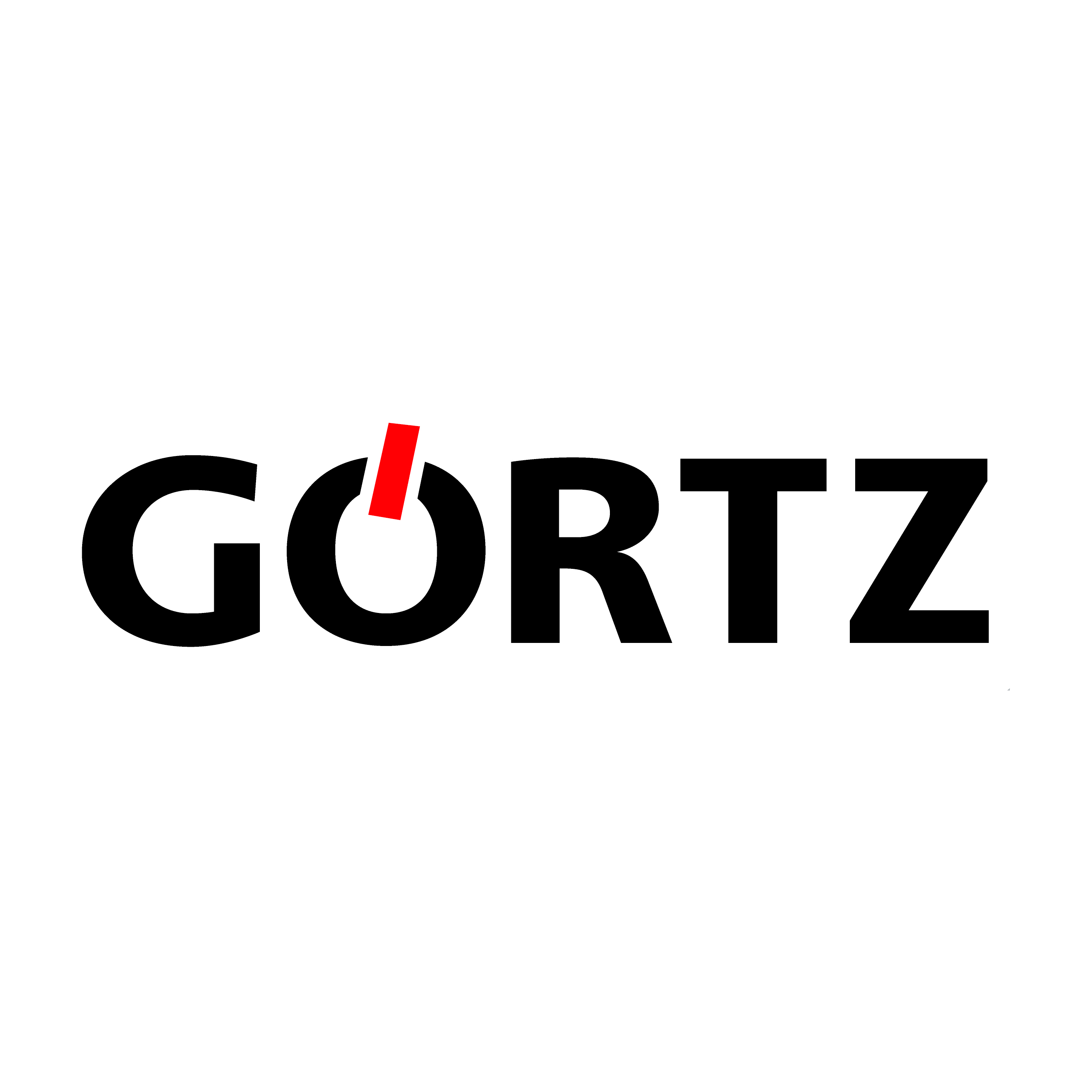 beb0cac35d02d8 ▷ Görtz Outlet ✓ in Frankfurt am Main