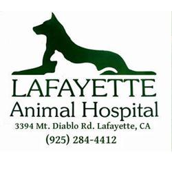 Lafayette Animal Hospital
