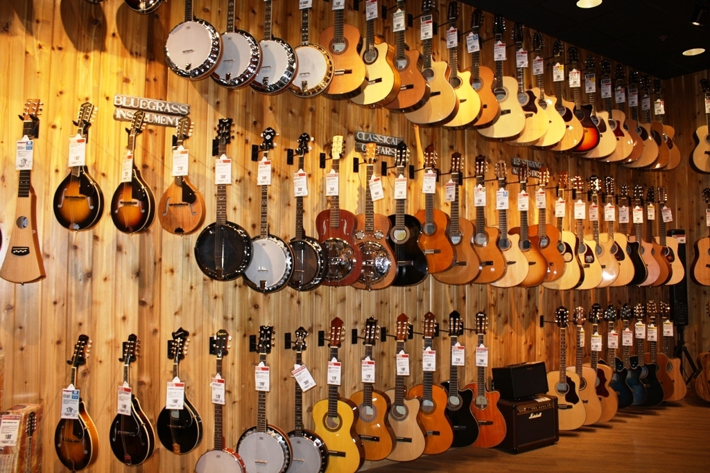 guitar center lessons lansing michigan mi. Black Bedroom Furniture Sets. Home Design Ideas