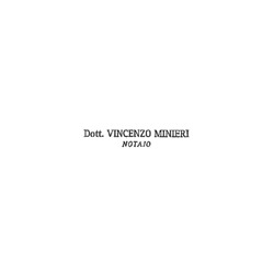 Minieri Dr. Vincenzo - Studio Notarile