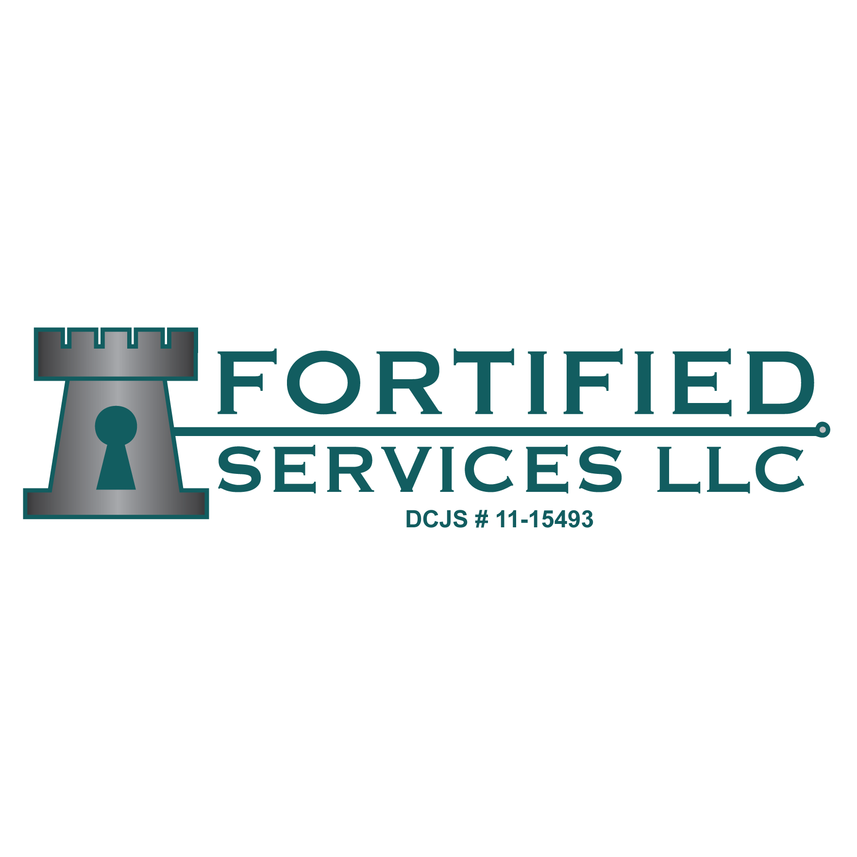Fortified Services LLC - Front Royal, VA 22630 - (540)551-5286   ShowMeLocal.com