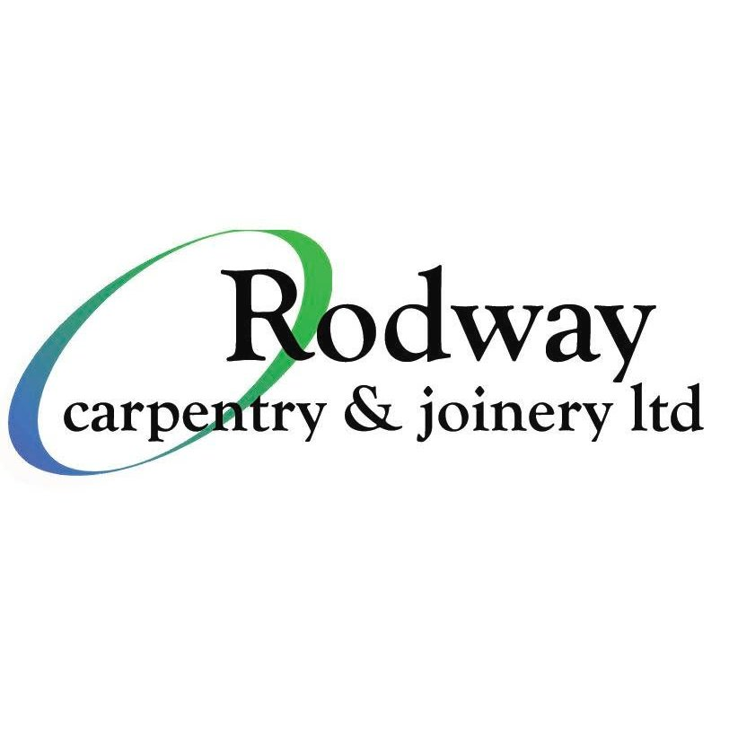 Rodway Carpentry & Joinery Ltd - Norwich, Norfolk NR9 5NF - 07710 421096 | ShowMeLocal.com