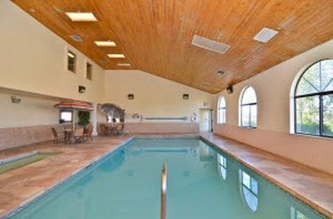 Hotels With Jacuzzi In Room In Albuquerque Nm