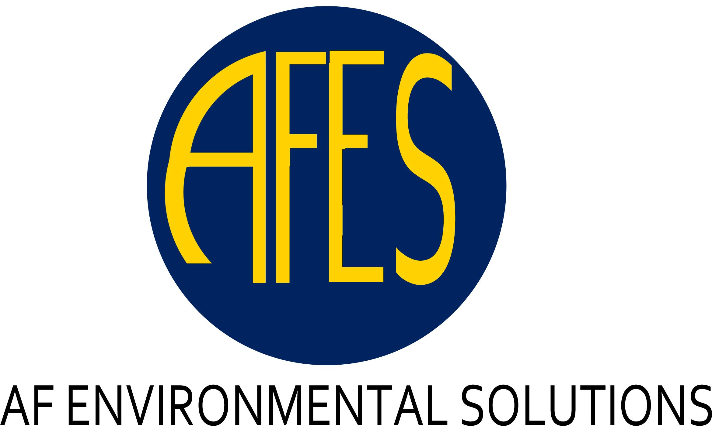 AF Environmental Solutions