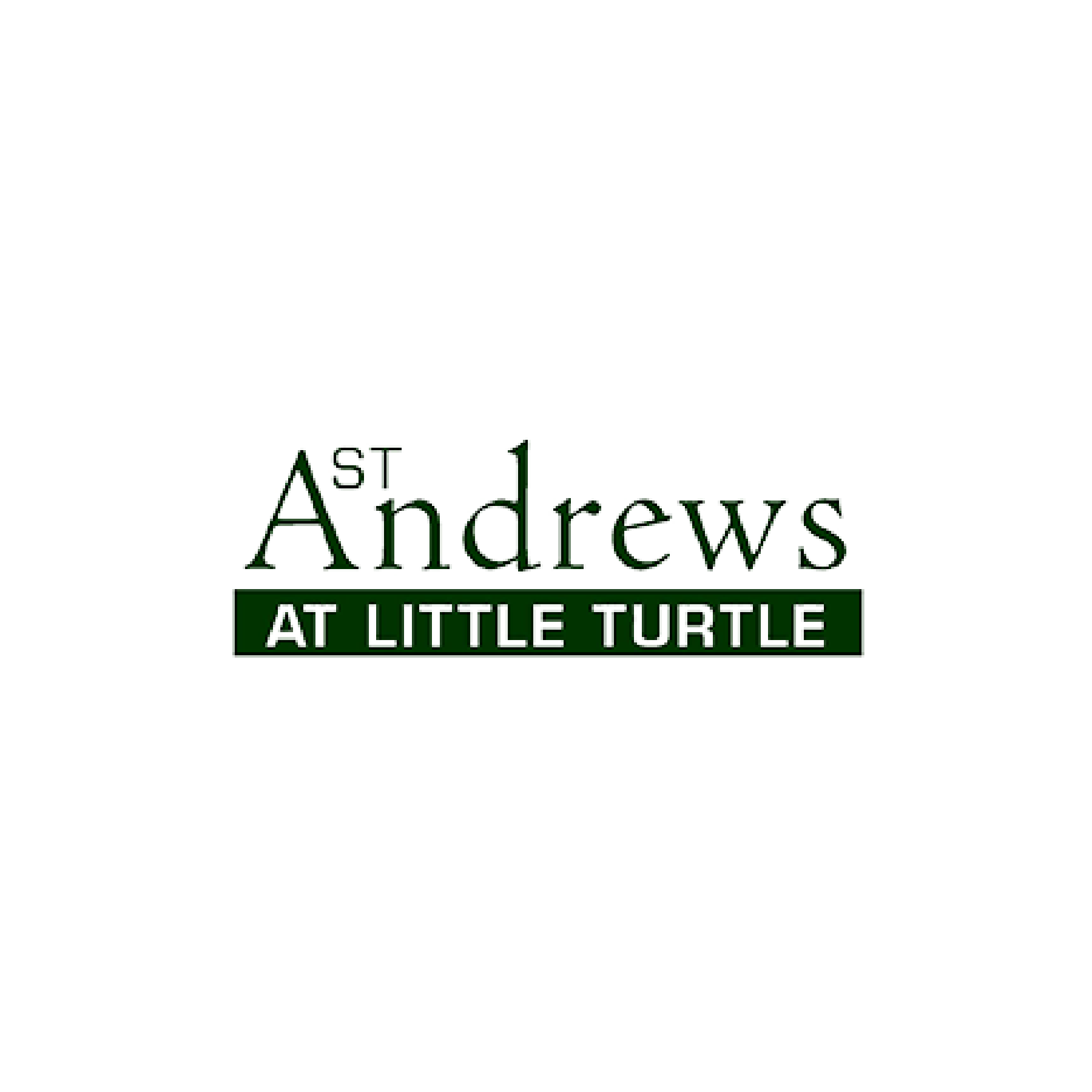St. Andrews at Little Turtle and The Villas at Little Turtle - Westerville, OH - Apartments