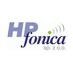 H.P. Fonica Sp. z o.o.