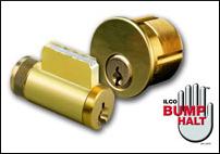 AAA Absolute Locksmiths image 10
