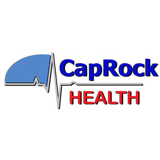 CapRock Hospital - Bryan, TX 77802 - (979)314-2323 | ShowMeLocal.com